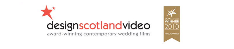 design scotland video has changed...